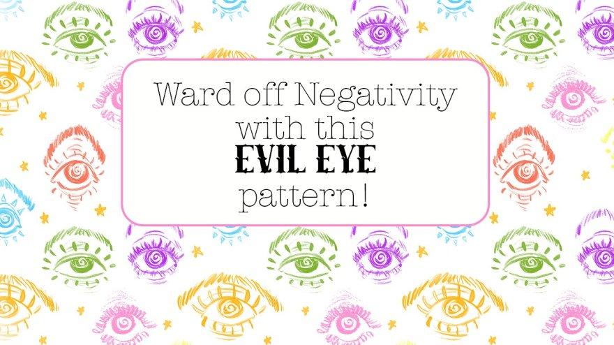 evil-eye-promo-