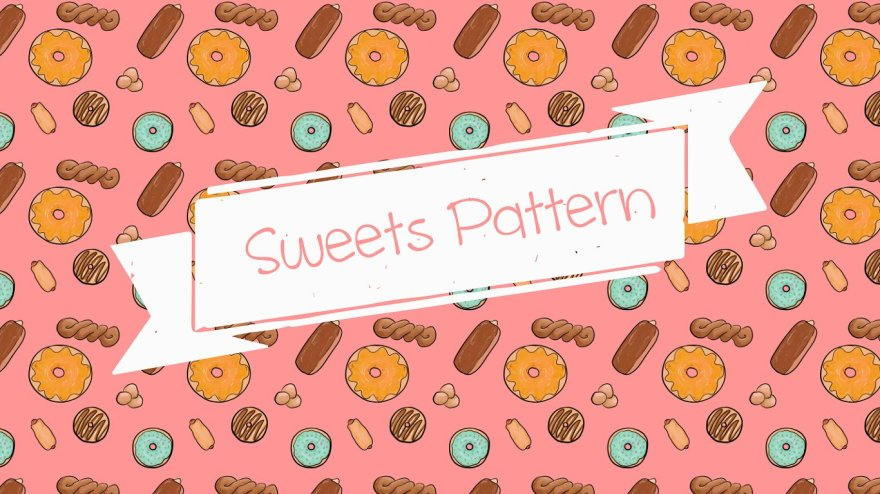 sweets-pattern-thumbnail-