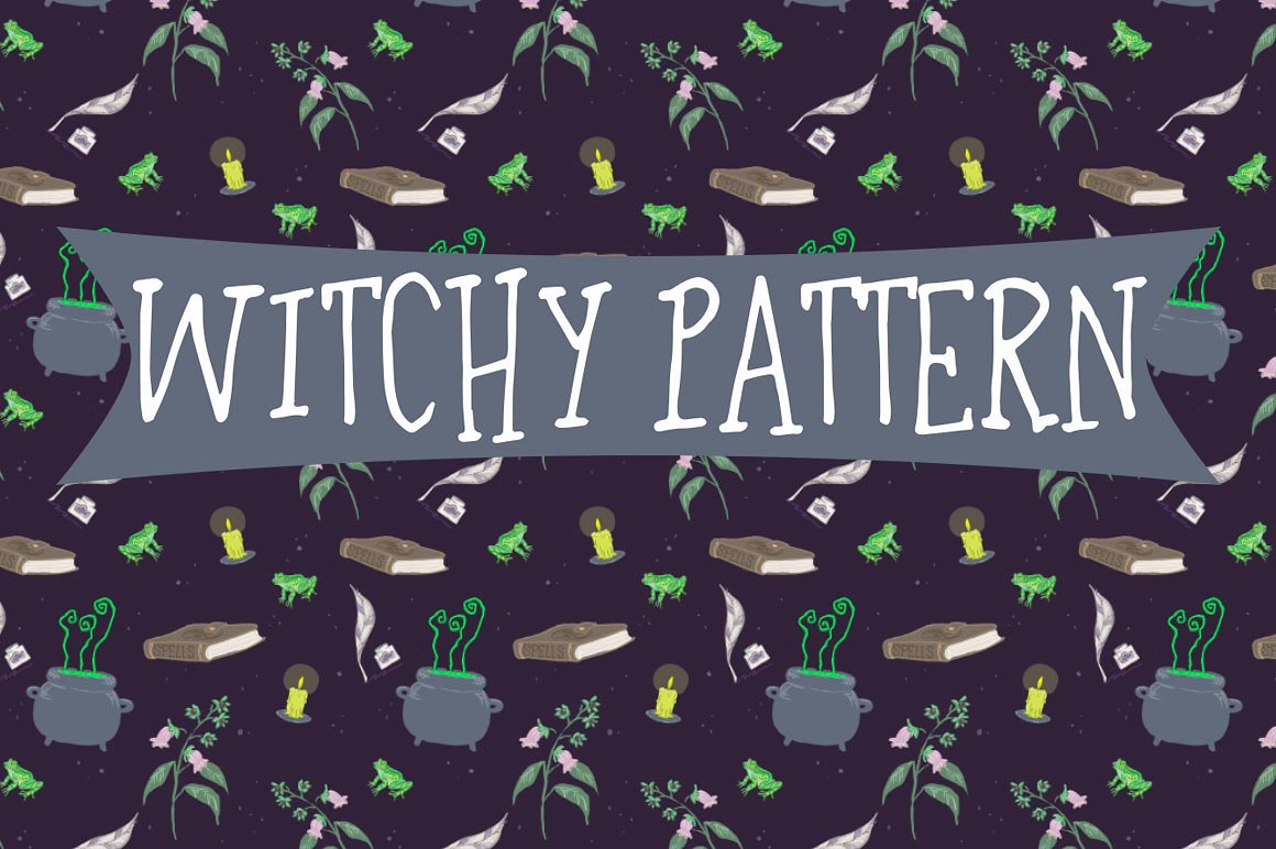 witchy-pattern-screenshot-