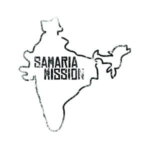 samaria logo 2